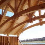 Arched-Timber-Frame-Truss3