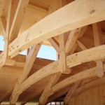 Arched-Timber-Frame-Truss8