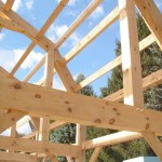 Gambrel-Timber-Frame-2