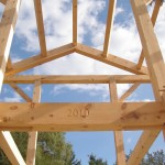 Gambrel-Timber-Frame-3