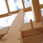 Gambrel-Timber-Frame-4