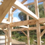 Gambrel-Timber-Frame-5
