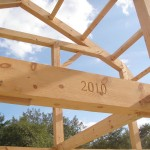 Gambrel-Timber-Frame-6