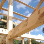 Gambrel-Timber-Frame-7