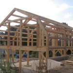 Gambrel-Timber-Frame-9