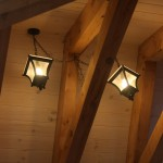 Timber-Frame-Lights