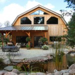 Timber-Frame-Outdoor-Living