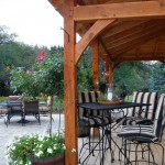 TimberFrame-Porch-Patio