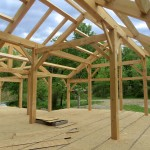 Timber-Frame-Madison-County