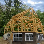 Timber-Frame-with-Prow